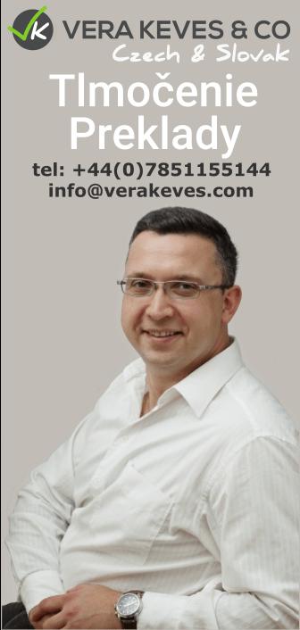 Vladimir Keves