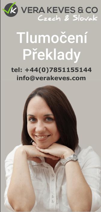 Vera Keves