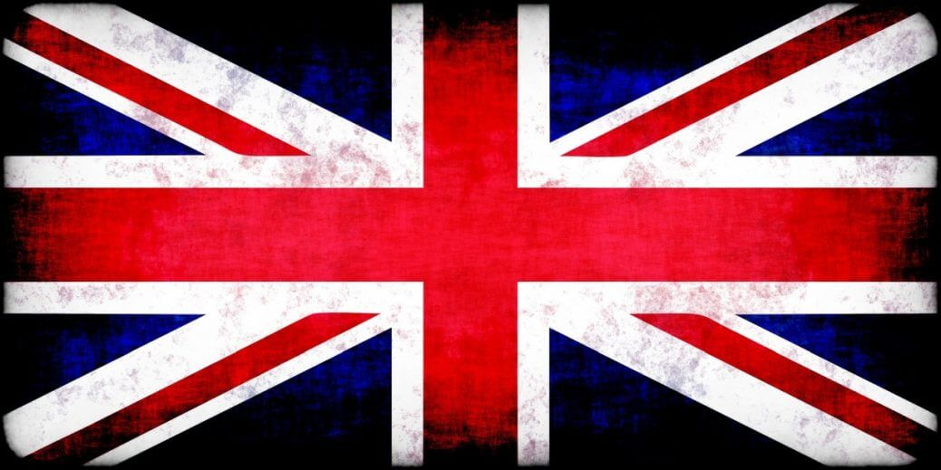 Ako v UK požiadať o permanentnú kartu rezidenta (rezidentskú kartu) – UK Permanent Residency
