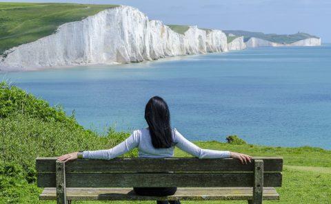 Ako automaticky získať UK permanent residency skôr než po piatich rokoch