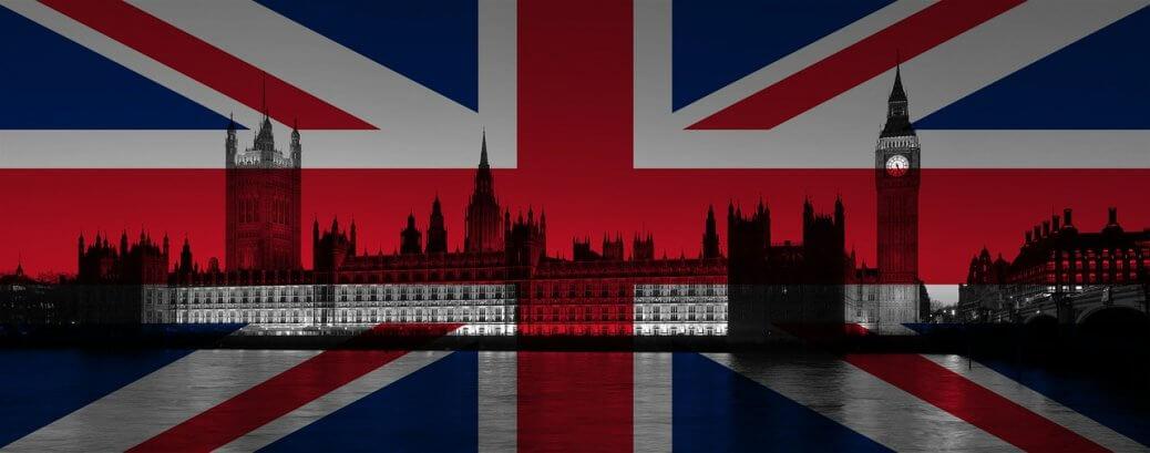 Získání britského občanství - Jak podat žádost o Britské občanství