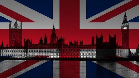 Získání britského občanství II. – Jak podat žádost o britské občanství